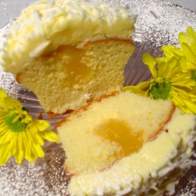 lemoncup1